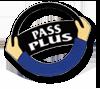 pass_plus100